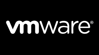 VMware IT Academy