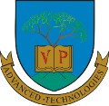 University of Pannonia Faculity of Information Technology
