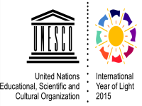 IYL-unesco lead